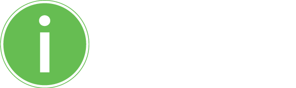 Imedview Logo
