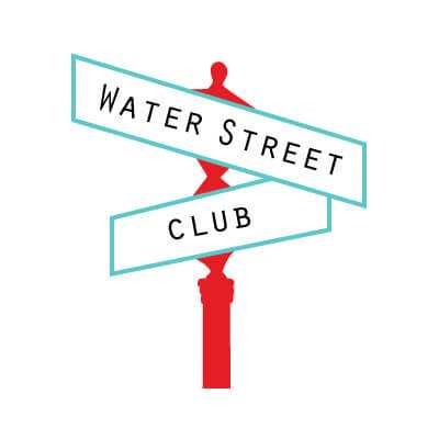 water-street-club